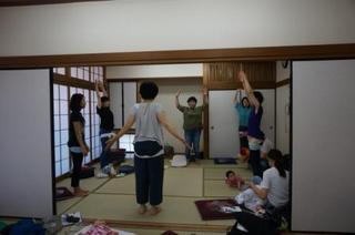 mawashi.JPG